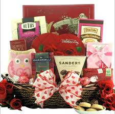 s day baskets valentines day baskets for men picture printable tag with