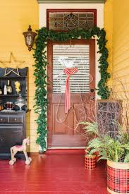 kitchen christmas decorating ideas kitchen outside home decor ideas intended for flawless front