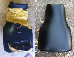 Upholstery Supply Foam Products Of San Antonio
