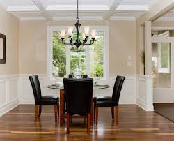 Traditional Lighting Ideas Traditional Dining Room Los - Traditional dining room chandeliers
