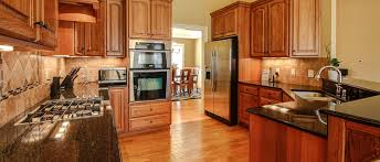 custom made kitchen cabinets scarborough custom kitchen cabinets scarborough markham pickering