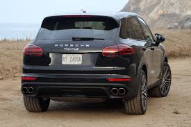 porsche suv black car picker black porsche cayenne suv