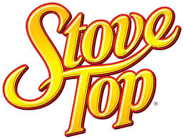 stove stuffing launches thanksgiving dinner pants business wire