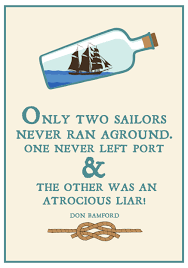 sailing quotes from sailboat interior u0027s i love sailing facebook