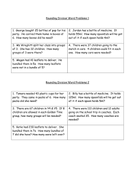 number sequences worksheet 9 by squidley teaching resources tes