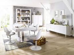 stühle esszimmer günstig esstisch mit 6 stühlen günstig inklusive typ tulip stühle weiss