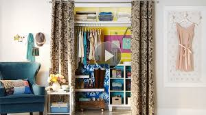 is your clothes closet in need of an organization makeover go for