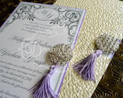 scroll wedding programs scroll wedding programs