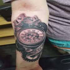 date of birth tattoo ideas best tattoo 2017