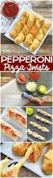 65 best emma images on pinterest party ideas troll party and