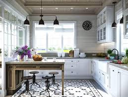 cuisines de charme cuisine de charme ancienne cuisines cuisine synonyme francais
