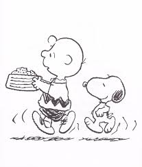snoopy coloring page coloring pages drawing 5220