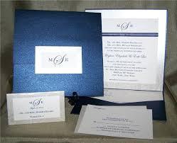 pocket invites wedding pocket invites simplo co