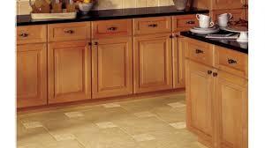 Kitchen Floor Designs Ideas Awesome Kitchen Flooring Ideas Peaceful Design Floor 1 On Home