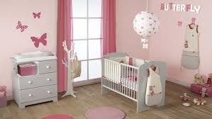 cdiscount chambre bébé cdiscount chambre bébé coucher jumeaux fille complete lit