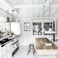 Whitehousedesigncoastalstyleinteriorshomeinterior - Shabby chic beach house interior design