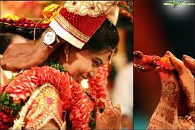 wedding wishes hindu hindu marriage traditions a varied vibrant venerable vivah