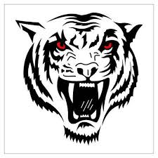 go forward from tribal tiger tattoos to maori tribal tattoos