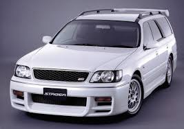 mitsubishi station wagon the greatest wagons of all time speedhunters