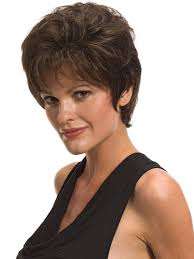 haircuts for women over 50 with frizzy hair 16 fabulous short hairstyles for curly hair olixe style