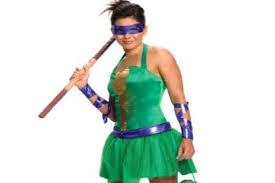 Coca Cola Halloween Costume Dress Don U0027t Love 15 U0027sexy U0027 Halloween Costumes Yourtango