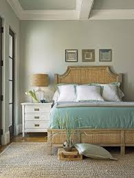 decorating with sea corals 34 stylish ideas digsdigs 50 gorgeous beach bedroom decor ideas