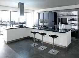 banc de coin pour cuisine banc pour cuisine cuisine banc de coin pour cuisine avec marron