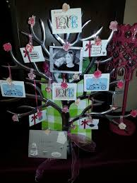 gift card tree gift card tree for baby shower littlebubble me