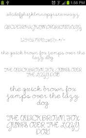 flipfont apk free fonts for galaxy flipfont free android apps on play