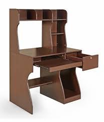 Nilkamal Kitchen Furniture Home By Nilkamal Acacia Finish Study U0026 Computer Table In Buy