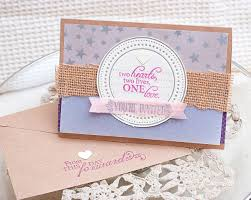 wedding invitations jakarta wedding invitation jakarta yourweek d128e9eca25e