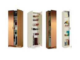 Narrow Billy Bookcase Small Bookcase With Doors Billy Bookcase Small Billy Bookcase