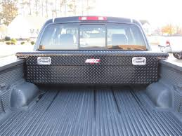 Ford F250 Truck Tool Box - truck tool boxes u2014 all home ideas and decor best husky tool