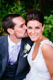 preloved wedding dresses preloved wedding dress bridal millbridge court kalm