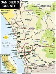 la jolla map san diego maps county downtown la jolla county hotels