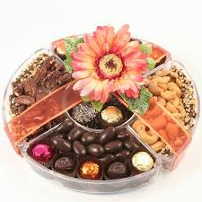 bulk gift baskets 23 best recipes passover images on gift baskets bulk