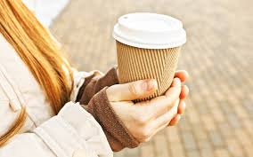 Coffee Cups Mrtakeoutbags 3 Tips For Choosing The Right Paper Coffee Cups
