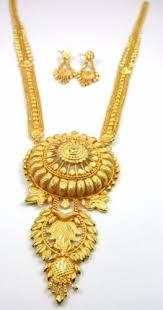 gold rani haar sets 70 best jweller images on jewellery designs diamond