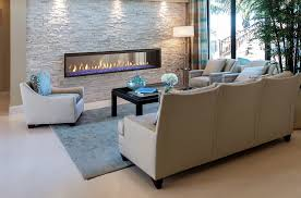 fireplace parts and accessories fireplaces