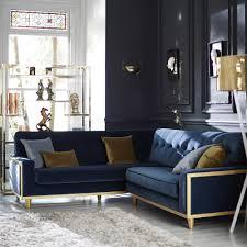 G Plan Recliner Sofas by G Plan Vintage The Fifty Nine Corner Corner Groups Sofa