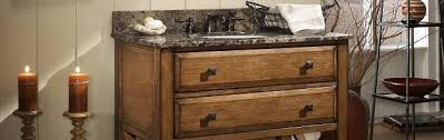 Country Style Bathroom Vanity Country Bathroom Vanities Shopping Guide Home Design Ideas