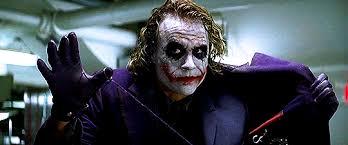 Heath Ledger Joker Halloween Costume 25 Disturbing Truths Heath Ledger U0027s Joker