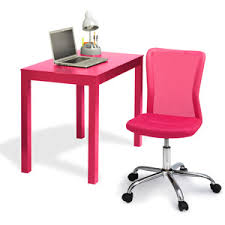 Walmart Office Desk Walmart Desk Chair Design Decoration