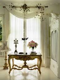 Best Home Decor CurtainsDrapery Images On Pinterest Window - Home decor curtain