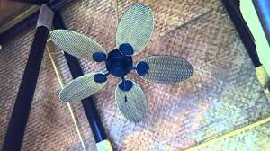 hton bay palm beach fan hton bay palm beach ceiling fans youtube
