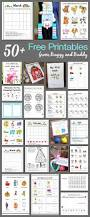 free printables buggy buddy