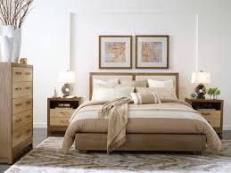 platform bedroom suites king platform bedroom suites platform bed sets levin furniture
