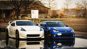 nissan 370z modified black cars jdm japanese domestic market nissan 370z fairlady z34 subaru