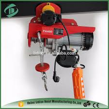 trally trolley winch trolley winch suppliers and manufacturers at