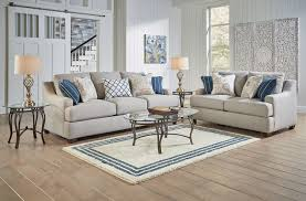 Lease To Own Sofa U0026 Loveseat Sets Aaron U0027s